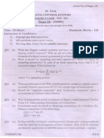 digital control system paper.pdf