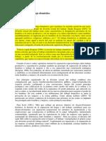 AVILA. Notas sobre el trabajo domestico (leído).pdf