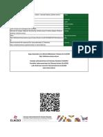 FRANZONI. Domesticar la incertidumbre en América Latina  mercado laboral, política social y.pdf