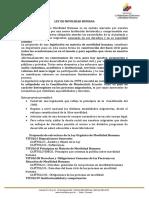 Construcción-Ley-de-Movilidad-Humana.pdf