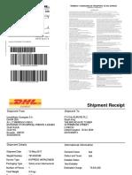 ShipmentDocumentServlet(1)