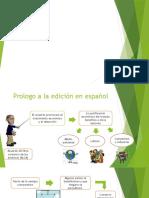Expo. Libro 1
