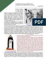 indigenas en al sociedad colonial.pdf