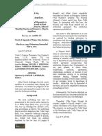 Garcia v. Huerta, 340 S.W.3d 864 (Tex. App., 2011)