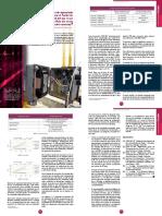 8_Compresibilidad del gas.pdf