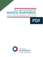 accionistas2015(2)