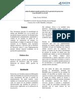 paradas-de-planta.pdf