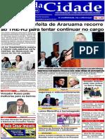 JORNAL DA CIDADE -141 -  ARARUAMA.pdf