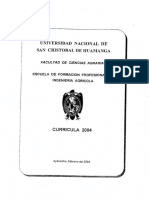 MV1.-Currículo-P28-Ing.-Agrícola