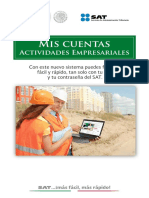1miscuentas_activempresariales_2014.pdf