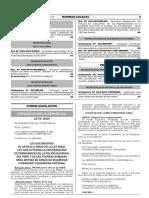 LEY Nº 30539 contratacion de personal PNP retirado en la Seguridad Ciudadana.pdf