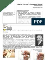 STC3 FT 5 Vacinação