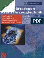 Diccionario Bosch Alemán - Inglés - Francés.pdf