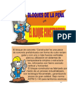Bloque_Constructor.pdf