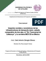 01Saob01de01.pdf