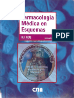 Farmacologi_a en ESQUEMAS