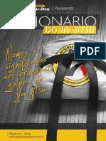 Dicionario Do Jiu Jitsu.pdf