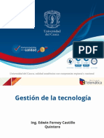 Gestion de la tecnologia.pptx