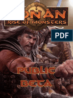 Conan_Rise_of_Monsters_-_Public_Beta_(11104392).pdf