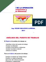 Micromovimientos  y diagrama  bimanual.pptx