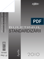 55795036-Buletin-Standardizari-20aprilie-2010.pdf