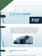Z-sizer (2)