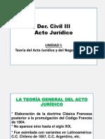 TEMA 1.B Teoría General del Acto Jurídico.pdf