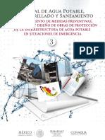 SGAPDS-1-15-Libro3.pdf