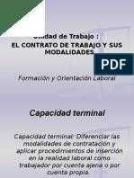 contratos.ppt