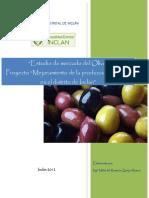EM OLIVO.pdf
