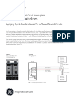 DET-719 CAFCI Shared Neutral Guide.pdf