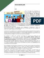 4.- Calendario Cívico.doc