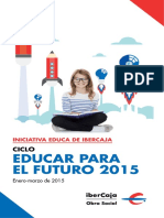 Ciclo_Educar_para_el_Futuro_2015.pdf