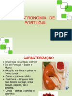 Aula Portugal - Eni