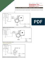 Valtek_accessories_schematics.pdf