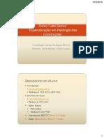 UTFPR - InTRO - InformacoesGerais_Alunos