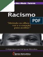 Pastoral_Racismo.pdf