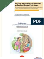 Guía Para La Valoración Deñ Niño_unlocked (1)