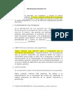Parámetros presentación Proyecto Especialización y Artículo.docx