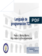 14_TCL