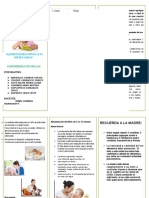 TRIPTICO SAN AGUSTIN.docx