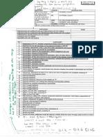 NOTA PENDAKWAAN.pdf