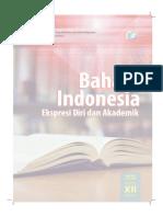 Buku Pegangan Siswa Bahasa Indonesia SMA Kelas 12 Kurikulum 2013 Semester 2-www.matematohir.wordpress.com.pdf