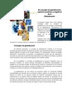 Documento Globalizacic3b3n
