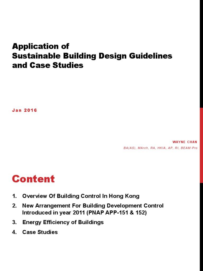 hkia case study marking scheme