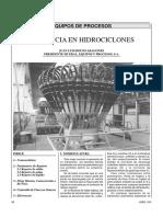 EFICIENCIA EN HIDROCICLONES.pdf