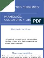 Movimiento Curvilíneo2