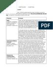 copy of in depth study charts - google docs