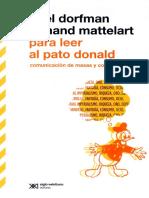 Dorfman+_+Mattelart+ESP1