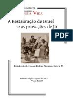 Revista-Esdras-Neemias-Ester-Jó-Versão-Site.pdf
